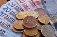 ارتفاع اليورو لأعلى مستوى في 3 أسابيع مع نزول الدولار
