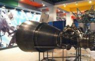 روسيا تعلن عزمها توقيف توريد محركات صاروخية للولايات المتحدة رداً على عقوباتها