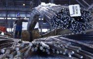 روسيا تطالب بتعويضات بمنظمة التجارة العالمية عن رسوم الصلب الأمريكية