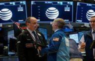 انخفاض الأسهم الأمريكية عند الفتح بفعل شركات الرقائق وأبل