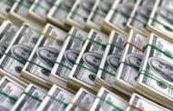 ارتفاع الدولار عند أعلى مستوى في أسبوعين مع صعود عوائد السندات الأمريكية والاسترليني يهبط