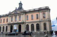 الأكاديمية السويدية تعلن إرجاء جائزة نوبل للآداب للعام 2018م