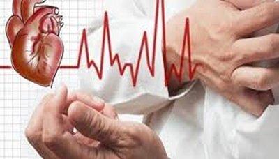 الصحة العالمية: 30 مليون شخص في العالم يعانون من أمراض القلب الروماتيزمية