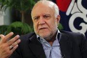 إيران: لا نتوقع انخفاض صادرات النفط إذا أنقذ الأوروبيون الاتفاق النووي