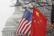 الولايات المتحدة والصين تتفقان على خفض العجز التجاري الأمريكي