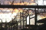 شعث: سنلاحق المسؤولين عن سجون الاحتلال امام الجنائية الدولية