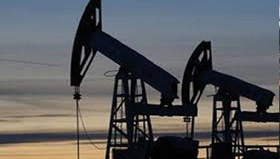 أسعار النفط ترتفع مع توقف حرب تجارية بين الصين وأمريكا