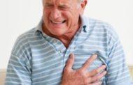 الصحة العالمية توصي بالحد من الدهون المشبعة والمتحولة لخفض الإصابة بأمراض القلب