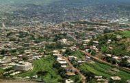 تدشين اختبارات الشهادة الثانوية في محافظة إب