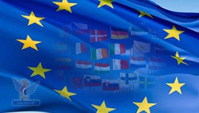 الاتحاد الأوروبي قلق من الهجمات الإسرائيلية على غزة