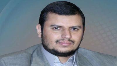 قائد الثورة لصحيفة لوفيغارو: من يطالب اليمنيين بالانسحاب من الحديدة كمن يطلب من الفرنسيين الانسحاب من باريس