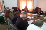 مجلس الشورى يواصل مناقشة تقرير دور ومسؤوليات الإعلام الرسمي في مواجهة العدوان