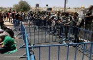 الاحتلال الإسرائيلي يعتقل فتاة بالأقصى ويستدعي سيدة للتحقيق وينصب كاميرات شرق بيت لحم