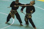 انطلاق دورة الألعاب الآسيوية الـ 18 بالعاصمة الإندونيسية بمشاركة اليمن