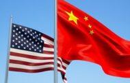الصين تحذر من الرد إذا فرضت أمريكا رسوما جديدة