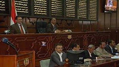 مجلس النواب يبدأ جلسات أعماله ويوجه رسالة إلى أمين عام الأمم المتحدة