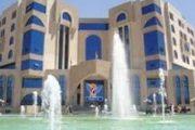 وزارة الإعلام تدين إقدام تحالف العدوان على قصف إذاعة الحديدة