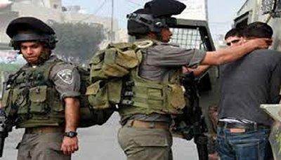 الاحتلال الإسرائيلي يفرج عن 4 مقدسيين بشروط ويعتقل شاب من المسجد الأقصى