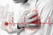 دراسة تربط بين نوع من المسكنات وأمراض القلب