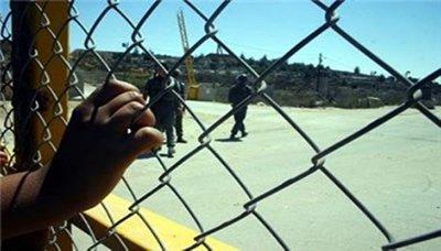 هيئة الأسرى الفلسطينيين: إدارة