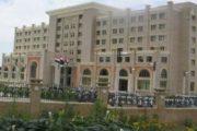 وزارة الخارجية تدعو المجتمع الدولي لتحمل مسؤولياته إزاء معاناة الشعب اليمني