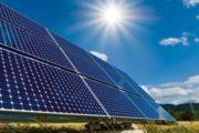 مناقشة احتياج المناطق الريفية بمحافظة إب للطاقة الكهربائية البديلة