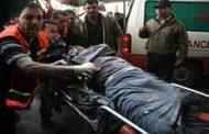 إصابة عشرات الفلسطينيين خلال إعتداءات لقوات الاحتلال في الضفة الغربية المحتلة