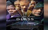 فيلم (جلاس) يحافظ على صدارة إيرادات السينما الأمريكية