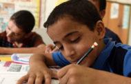 اليونسكو: نحو 617 مليون طفل ومراهق في العالم لا يمكنهم القراءة