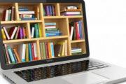 بيع نحو 5ر1 مليون كتاب من أكبر مكتبة إلكترونية في رومانيا العام الماضي