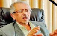 عام على رحيل الناقد هشام علي بن علي في فعالية ثقافية على رواق بيت الثقافة بصنعاء