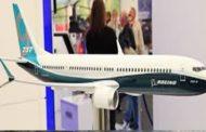 الصين تعلق استخدام طائرات بوينج 737 ماكس بعد حادث تحطم الطائرة الاثيوبية