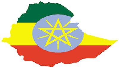 الخطوط الإثيوبية توقف استخدام أسطولها من طائرات بوينج 737-8