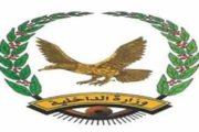 وزارة الداخلية: 38 ألف و574 إنجازا أمنيا منذ بداية العدوان