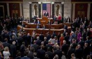 مجلس الشيوخ الأميركي يصوت لإنهاء الدعم الأميركي للعدوان السعودي على اليمن