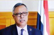 رئيس الوزراء: الجبهة الإعلامية لا تقل أهمية عن الجبهة العسكرية في مواجهة العدوان