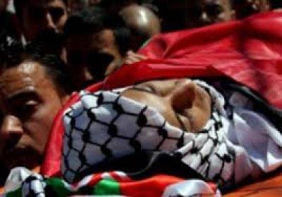 استشهاد طفل فلسطيني وإصابة 66 مواطنا جراء قمع الاحتلال الإسرائيلي المسيرات السلمية الأسبوعية شرق غزة