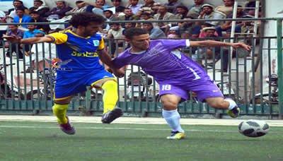 مطابع الكتاب يفوز على الأمازون ويحجز مقعده في ربع نهائي دوري الأهلي الرمضاني
