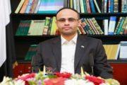 الرئيس المشاط يوجه كلمة إلى الشعب اليمني بمناسبة العيد الوطني الـ 29 للجمهورية اليمنية