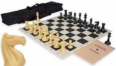 انطلاق بطولة وحدة صنعاء الرمضانيه للشطرنج