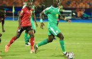 إنطلاق مباريات الدور ربع النهائي لكأس الأمم الأفريقية لكرة القدم 2019م