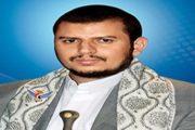 قائد الثورة يلتقي المبعوث الأممي إلى اليمن