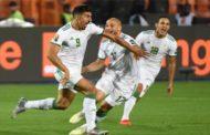 بعد 29 عاما على الغياب.. الجزائر بطلاً لأمم افريقيا