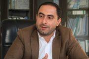 قطاع الدواء باليمن ..كارثة إنسانية جديدة بسبب استمرار العدوان والحصار