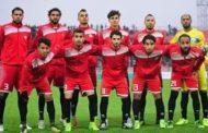 المنتخب الوطني يخسر من العراق ويودع بطولة غرب آسيا