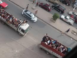 الإمارات والسعودية والتأمر على تمزيق النسيج الاجتماعي اليمني 2