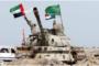 الإمارات والتآمر على تمزيق النسيج الاجتماعي اليمني