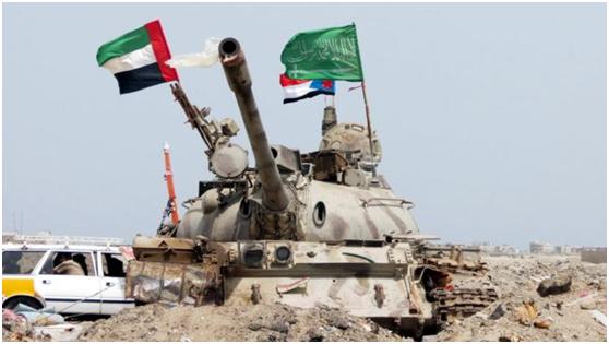 حرب اليمن: هل حققت أي شيء؟