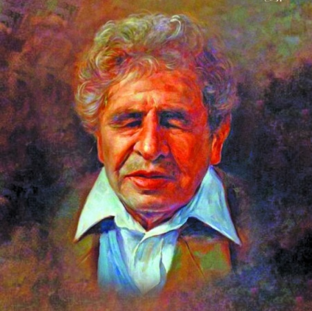 اختتام الندوة الثقافية والأدبية في الذكرى العشرين لرحيل الشاعر عبدالله البردوني