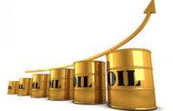 ارتفاع أسعار النفط بأكبر وتيرة منذ 1991م بعد ضرب منشآتي النفط السعوديتين